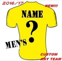 Wholesale Customize jersey links