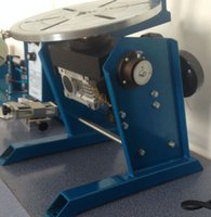 Wholesale pipe welding positioner with chuck