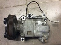 Wholesale auto air pump compressor for Mazda BL Panasonic air pump compressor BBP261450A