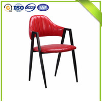 Metal Restaurant Chairs UK Free UK Delivery on Metal Restaurant