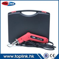 Wholesale hot selling W foam cutting hot knife with high quality