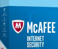 antivirus buy - Mcafee Internet Security year pc year device only for pc date from buying