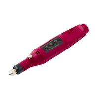 Wholesale Polish Pen Shape Electric Nail Drill Machine Art Salon Manicure File Tool