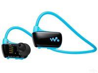 Venta al por mayor - Jugador Mp3 de los deportes para el receptor de cabeza de sony 4GB NWZ-W262 Auricular corriente del auricular Mp3 del auricular del walkman