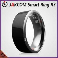 acqua products - Jakcom R3 Smart Ring Consumer Electronics New Trending Product Nordost Sensore Acqua Piante Station Weather