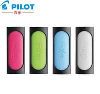 Wholesale Pilot Eraser FRIXION ELF for Rubbing Erasable Gel Pens Writing Japan