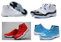 athletic support - discount Retro Space Jam Mens Basketball Shoes cheap sneakers Support Scanning Athletics Sport Sneakers womens trainers