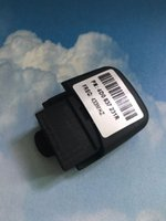 audi america - High Quality Remote Control Key Buttons Key Code DO R DO837231R Mhz For Audi In Europe South America