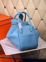 Wholesale 2016 hot sell Fashion bags women handbags shoulder Bags lady Totes lindy handbags