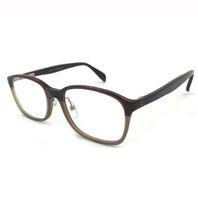 Wholesale LauraFairy Fashion Acetate Optical Eyeglasses Prescription Spectacles Men Women Full Rim Teenager Vintage Eyewear Classical Style T2314
