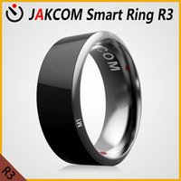 best computer websites - Jakcom R3 Smart Ring Computers Networking Other Computer Components Online Shopping Website Cheap Tablets Best Rated Laptops