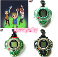 bandai digimon - HOT Digimon Digital Monster Virtual Pet D Ark Bandai D Power Digivice