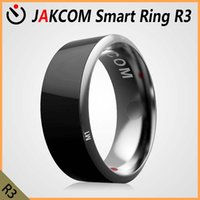 amp handle - Jakcom Smart Ring Hot Sale In Consumer Electronics As Handle For Amp For Playstation Dualshock L1624A
