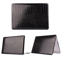 Wholesale Macbook Surface exterior Full Protective cover case For Macbook Air inch Air Retina Pro Retina Opp Bag