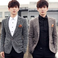 Wholesale High End Mens Clothing - Buy Cheap High End Mens ...