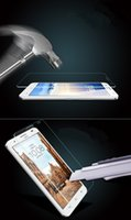 Wholesale For huawei x x mobile phone film x membrane x HD protective film