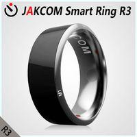 arcade power - Jakcom Smart Ring Hot Sale In Consumer Electronics As Ozonator Power Camera For Monitor Arcade Usb Joystick