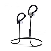 Wholesale Y622 Earhook Stereo Bluetooth Earphone Sport Running Bluetooth Earbud Wireless Noise Cancelling Headphones For Iphone Xiaomi Samsung