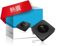 Wholesale TVPAD4 M418 HD network set top box in Hong Kong and Taiwan S805 IPTV TV box MXQ M8S manufacturers direct sales