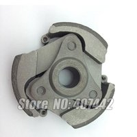Wholesale Garden Tools Lawn Mower engine clutch ROBIN BRUSH CUTTER CLUTCH clutch design cutter nail