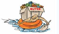 al por mayor hacer una compra-Haga la diferencia / pago especial enlace web pago compra varios otros productos