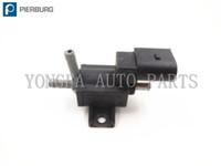 Wholesale genuine F F F906283F F F turbochager solenoid valve for AUDI A4 A5 A6 Q5 TT