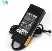 Wholesale For for ACER V A notebook adapter g g g computer charger w power cord