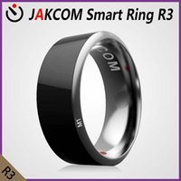 Wholesale Jakcom R3 Smart Ring Computers Networking Other Networking Communications Elephone R9 Optimus Cable Octoplus Car Antenna Extension Cable