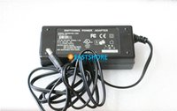 Wholesale PSU Package for Baikal Mini MH X11 Miner