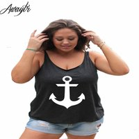allen iverson clothing - Clothes Best Friends T shirt XL Plus Size Funny t shirts Camiseta Feminina Allen Iverson Jersey