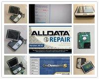 al por mayor reparaciones de pantalla portátil-Alldata auto repair software todos los datos 10.53 y mitchell ondemand 2in1 con hdd 1tb instalado en laptop toughbook cf19 pantalla táctil