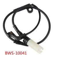 Wholesale Brake Pad Wear Sensor Front OEM for BMW i i i i i i M5 M6 PEX WK529 SMP PWS112