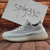 Cheap 2017 Adidas Originals Yeezy 350 Boost V2 Cheap Running Shoes Men Women Hot Sale 7 Colors Good Quality Cheap White Red Sneakers With Box