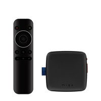 android arm processor - Ipremium Mini Smart Android TV Box Channel Life Time free Dream IPTV Full HD P Processor bit ARM CORTEX K Set top boxes