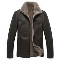 Wholesale Fur Faux Fur
