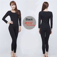 Where to Buy Thermal Underwear For Women Online? Where Can I Buy ...