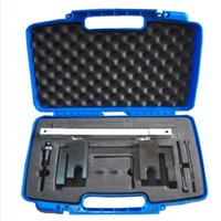 Wholesale 528I I I I Camshaft Alignment Tool Kit For BMW N20 N26 Locking Timing Tool