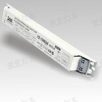 Wholesale 3AAA YZ EAA W V Standard ECG Instant Start AC Electronic Ballast for T8 W TC LE W Fluorescent Lamp