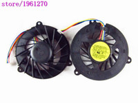 apple cpu coolers - Brand New for ASUS CPU Cooling Fan KDB05105HB F36