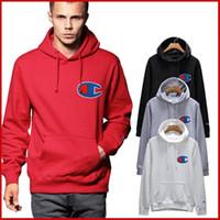 Wholesale Popular Hoodies For Men - Buy Cheap Popular Hoodies For ...