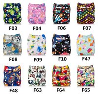 baby nappy offers - 2016 Special Offer Rushed Labs Pants Unisex Cloth Diapers Washable Cloth Nappy Baby Pocket Reusable Inserts Cover Wrap Insert