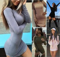 army dress code - 2016 sexy big sale price listed the entire single winter long sexy dress dress explosion models color code