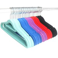 belt file - Creative non slip hanger plant a pullover rack antiskid clothes horse on off file