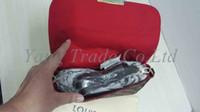 Wholesale Hot sale women fashion handbag shoulder messenger crossbody bag high quality classic style lady leather tote Famous Purse metis bag