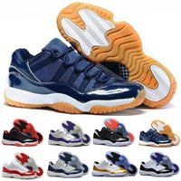 baseball medals - Air Retro X1 low QS Bred georgetown basketball shoes Citrus mens athletic trainer sports Hot sell s Gold Medal sneaker Women