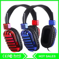 adjustable computer - Mixcder Mic5 Stereo Lightweight Music Headphones Adjustable Headband with Microphone mm for Traveling Working Running Sports