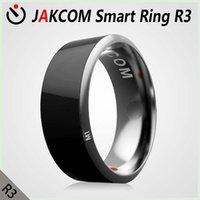 adjustable projector mount - Jakcom Smart Ring Hot Sale In Consumer Electronics As V Turn V Smart Tv D Adjustable Projector Mount