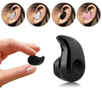 Cheap Wireless Bluetooth 4.0 Best MP3/MP4/Computer/Mobile Phone Mono Headset