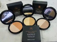 best new artists - hot Sale Fashion sexy new anastasia beverly hills best blush Eleven Color makeup artist for Women
