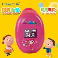 Wholesale Child location watch wifi finder cell phone water proofing